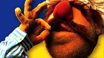 Smodcast-Swedish Chef and racist Muppets