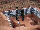 Acemi Çinli Askerden İnanılmaz Hata