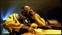 Tupac Shakur featuring Snoop Dogg - Wanted Dead Or Alive    - Bohemia After Dark