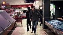 Bureau Brabant - Overval op supermarkt Emte in Dongen 6 november 2010