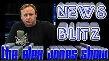 The Alex Jones Show 1/5: Hour 2-Alex Takes Your Calls & Covers Cointelpro Agents