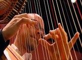 """Les clés de l'orchestre : """"L'oiseau de Feu"""" de Igor Stravinski"""