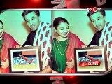 Salman Khan gets emotional at the sets of 'Bajrangi Bhaijaan', Ranbir Kapoor gifts Anushka sharma a Photo frame of Virat Kohli