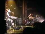 Dresden Dolls - Dance Me To The End Of Love