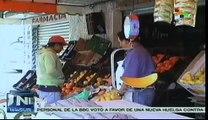 Radios comunitarias y reforma a telecomunicaciones en México