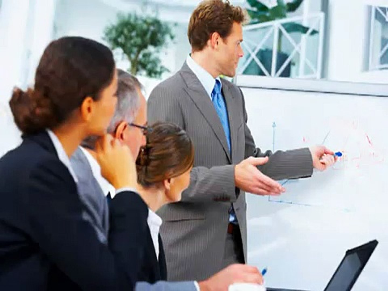 Software Documentation | Managing Software Documentation with the Novo Knowledge Base