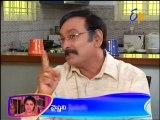 Manasu Mamatha 29-05-2015 | E tv Manasu Mamatha 29-05-2015 | Etv Telugu Serial Manasu Mamatha 29-May-2015 Episode