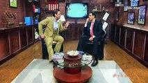 Pakistani fast bowler Shoaib Akhtar Insulting Pakistan and Pakistani Team in Harsha Bhogle Show