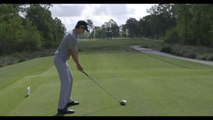 Classic Swing Sequences - Swing Analysis: Carlos Ortiz
