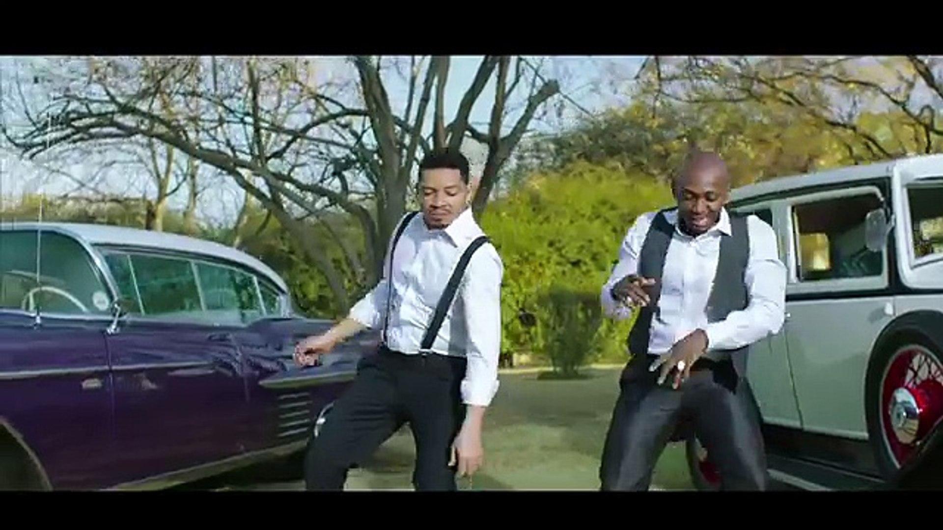 Bracket -  Nana  [Official Video] - Nigerian music