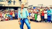 Serge Beynaud - Loko Loko Acte 2 (Clip Officiel) - Nigeria music