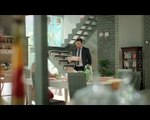 You will not Stop Laughing after Watching this Ufone Commercial