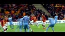 20.Şampiyonluk - 4.Yıldız Hikayesi / 2014-2015 Galatasaray