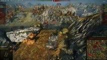 World of Tanks: Centurion 7/1 -The Comeback