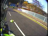 Kawasaki ZZR1400 ZZR ZX14 Bike Run 1 of 2 - 2 Unlimited Maximum Overdrive