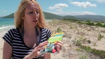Levkas Town & Beaches of Lefkada - Travel Tips Lefkada (4) ReiseWorld travel channel