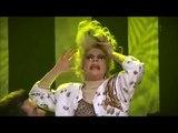 Putous 2012 - Hahmoviisut: Leena Hefner o.s. Herppeenluoma