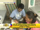 Lingkod Kapamilya helps man with COPD