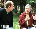 Entrevista amb Quico el Célio