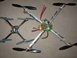 Re: Haiti Ufo hoax  +++  don't fake 'em - fly'em!