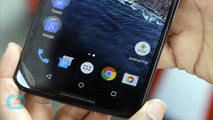 Android Pay Could Make Dent in Mobile Payment Universe