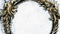 THE ELDER SCROLLS ONLINE: TAMRIEL UNLIMITED Exploring Tamriel Trailer