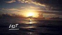 Fox Sports VOLVO Ocean Race Promo narrated by Alex Warner