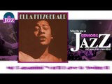 Ella Fitzgerald - Mr Paganini You'll Have to Swing It (HD) Officiel Seniors Jazz