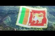 Sri Lankan Army wanni Operation Final Battle video Puthukudiirippu