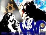 Hai Hai Hai Am Israel Hai