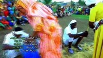 New Ethiopian music 2014 Seble Tadesse - Demamaye - video dailymotion