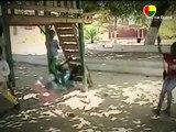 """Campanha """"Coração na Guiné""""  no programa Portugal no Coração  -  RTP1"""