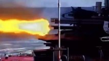 (HD ) Incredible Indian Army Fully Loaded Heavy Weapons 2015.mp4