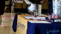 Career Summit for Service Members and Veterans - WPU CWA