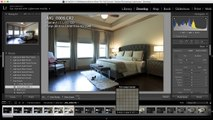 Real Estate Photography Tips HDR with Photomatix and Lightroom