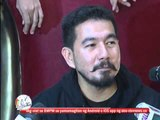 Newsbytes - TV Patrol - Kapamilya stars win big at OMG! Awards