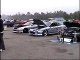 Xtreme Nationals: Team Streamline Motorsports @ Virginia Motorsports Park