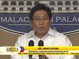 Filipinos keep close eye on gov't corruption