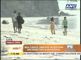 Bohol tourism industry seeks to revive glory