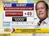 Most Filipinos want pork barrel abolished: survey