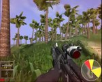 Joint Operations Typhoon Rising Training GamePlay