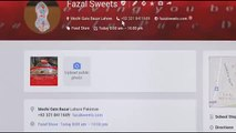 India and Pakistan Emotional Ad by Google