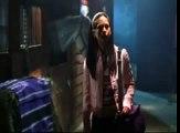 Smallville - Cagaram no Estábulo da Lana