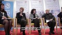 Konferencija Povećajmo mogućnosti djeci u BIH za rano učenje