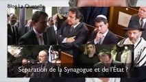 Quenelle sur RMC, un auditeur dit tout à Jean-Jacques Bourdin ! janvier 2014 affaire dieudonné valls