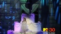 Madonna ,HD,Like A Virgin ,MTV Video Music Awards 1984, HD 720p