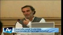 Desarrollo Local Sostenible flv