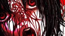 【東方Nu-Metalcore】 DEATHMARCH OF JIANGSHI'S PARADISEJACK 「VAGUEDGE DIES FOR DIES IRAE」 【Subbed】