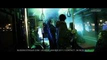 BUS DISCOTHEQUE - Champagne ! - Sortir en Bus Discothèque à Paris