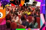 [GOT TALENT SHOW] More famous abroad, Morning of Owl - Korea's Got Talent 2, 모닝오브아울-코리아갓탤런트2
